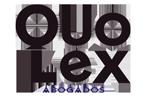 Quolex Abogados