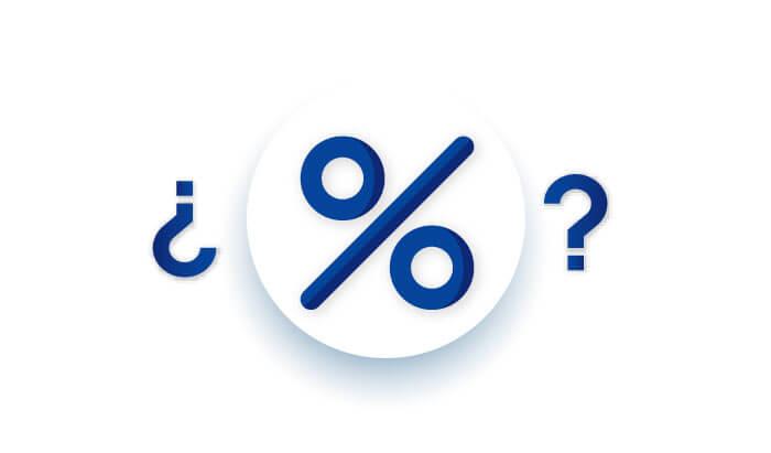 en-qué-casos-hay-reducciones del impuesto de sucesiones