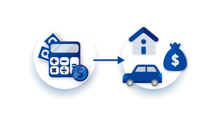 impuesto-de-sucesiones-para-heredar-un-coche