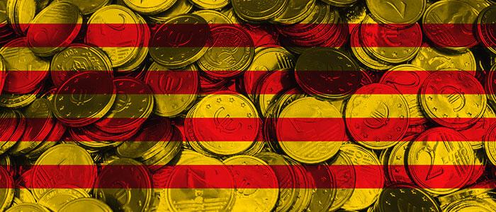 impuesto-de-sucesiones-en-cataluña-reducciones y bonificaciones