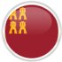 impuesto-de-sucesiones-coronavirus-murcia