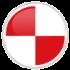 impuesto-de-sucesiones-y-coronavirus-castilla-y-leon
