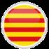 impuesto-de-sucesiones-y-coronavirus-cataluña