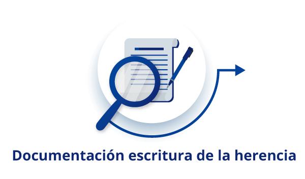 documentos-para-hacer-la-escritura-de-aceptacion-de-la-herencia