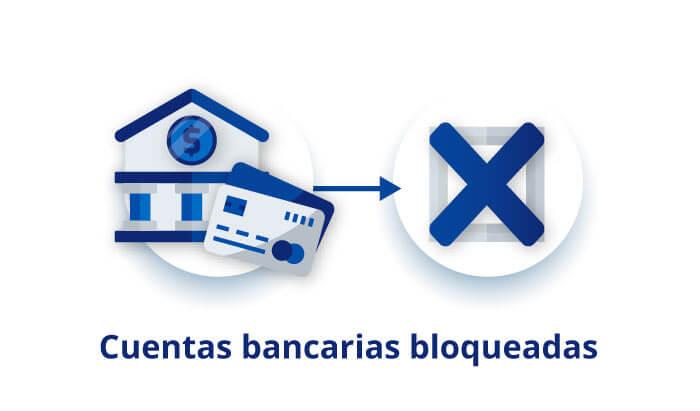 cuentas-bancarias-bloqueadas-herencia